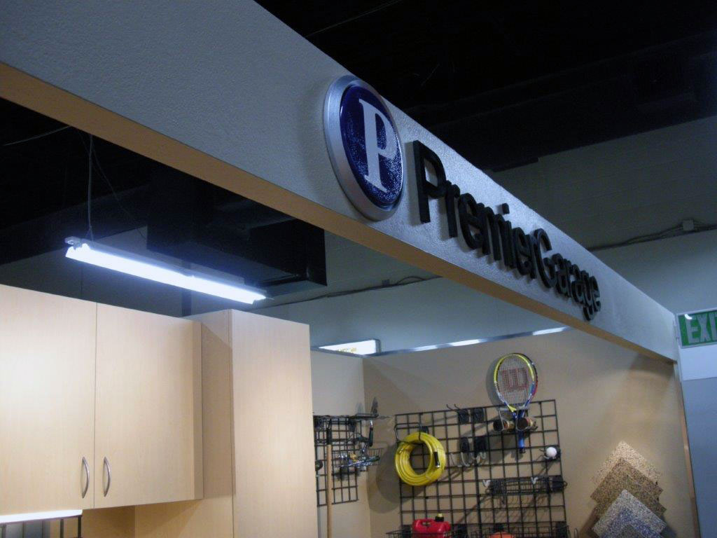 Tradeshow Signs and Displays Utah